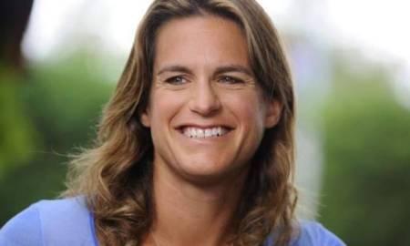File Picture Courtesy : Tennis World USA