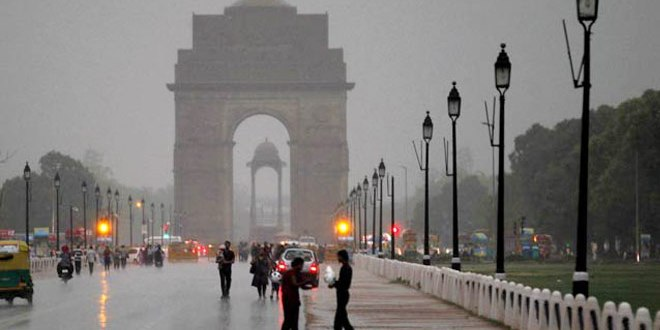 File Picture Courtesy : Zee News ( Representational image purpose only)