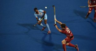 Picture : Hockey India/ Twitter