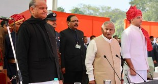 Picture : Congress@INCIndia
