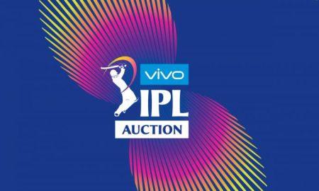 Picture : Twitter.com /IPL
