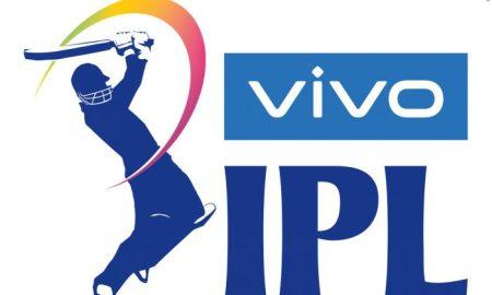 Picture Courtesy : IPL