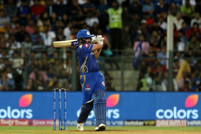 Picture : Twitter / IPL