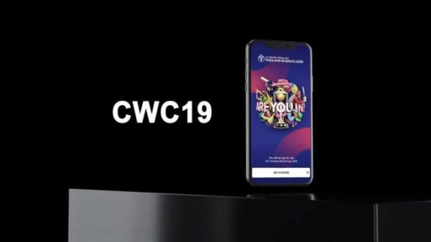 Picture : icc-cricket.com