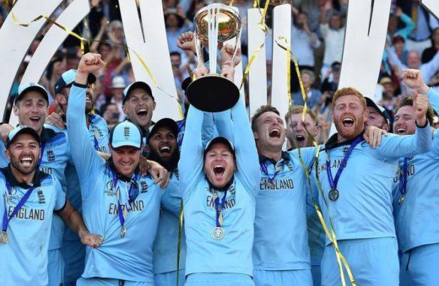 Picture : ICC