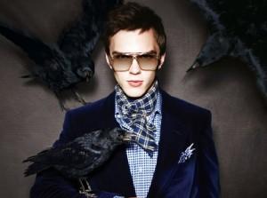nicholas-hoult-tom-ford-eyewear-2010[1]