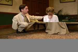 Lace Market Theatre_Winslow Boy_9157