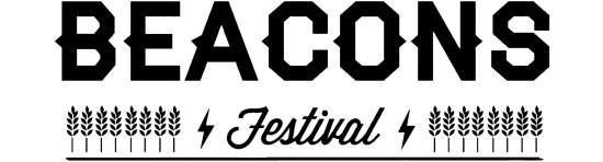 BEACONS-FESTIVAL-2013-Copy