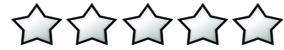 Star-Rating-51