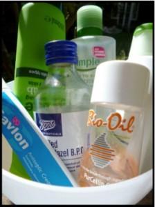 freshers skin care 2