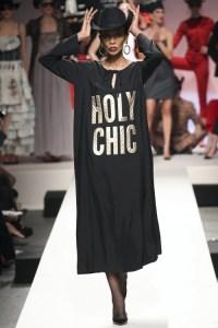 holychic