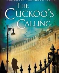 the-cuckoos-calling-robert-galbraith-jk-rowling_1-195x300