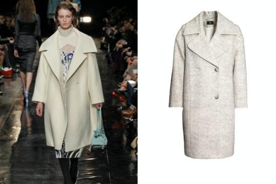 coat_Fotor