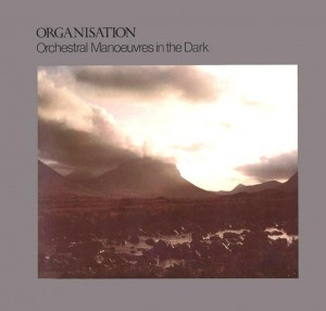 [AllCDCovers]_omd_organisation_1980_retail_cd-front