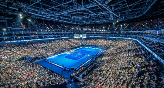 finals13-o2-centre-court