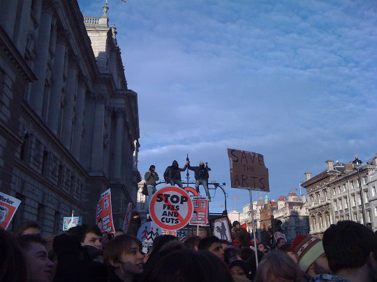 protest 4 resized