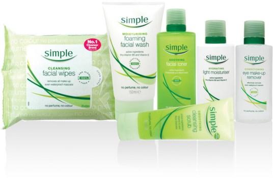 simple-skincare-range
