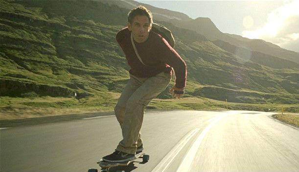 Walter Mitty 3