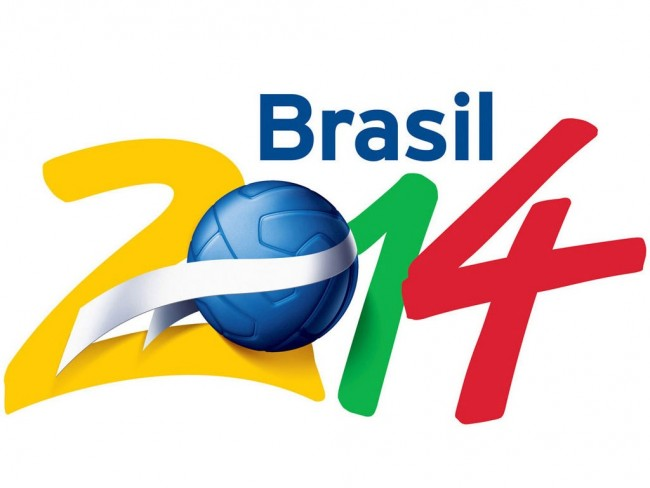 fifa-world-cup-2014-wallpaperfifa-world-cup-2014-brazil-hd-wallpaper--1-f--12802-wallpaper-tk7qtvrt