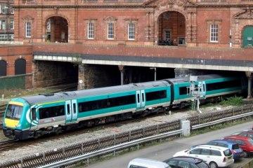 Nottingham_Midland_Station,_Nottingham_-_geograph.org.uk_-_1577903