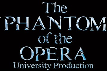 POTO_facebook_cover_auditions