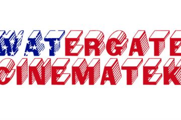 Watergate Cinematek Final