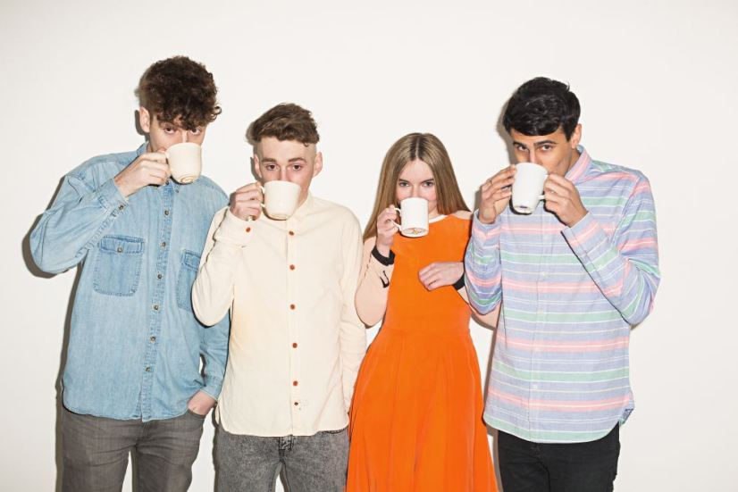 clean-bandit-main-hi-res-mar-2013