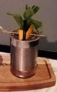 Rub Cocktails 3