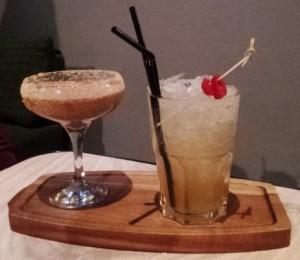 Rub Cocktails 6
