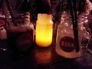 Bunk 3