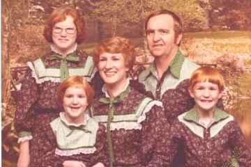 awkward-family-pic