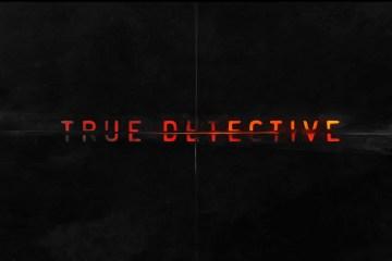 true_detective_wallpaper_by_janikfischer-d77jrgh