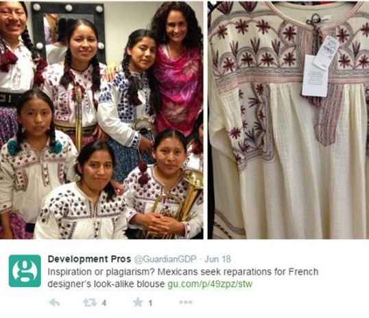 Isabel marant by Twitter-GuardianGDP 540 2