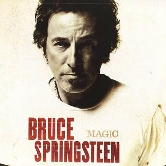 Magic-album-cover-004