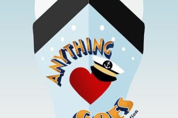 Anything Goes2