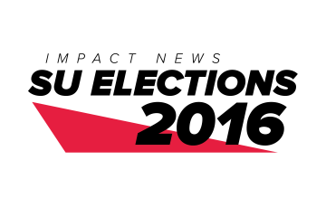 suelections20162-01