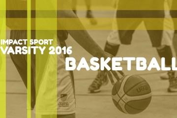 VARSITY - MEN'S BASKETBALL HEADER