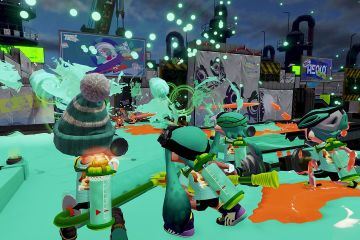 WiiU_Splatoon_050715_Splatfest_screen_11.0