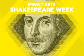 shakespeare week copy