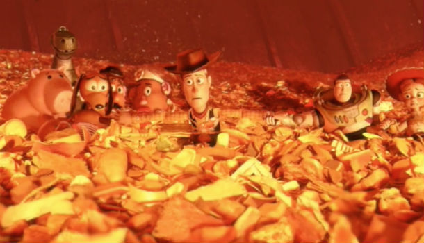 toy story image 3