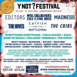 y_not_festival-4593294570