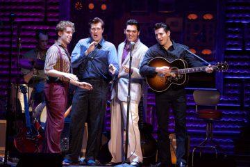 os-million-dollar-quartet-review-20121030-002-1024x683