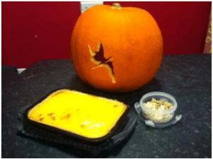 pumpkin-recipes
