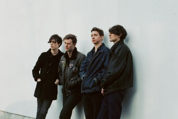 gengahr-wall-hi-res