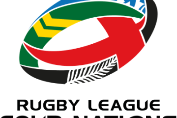 rugby-league-four-nations