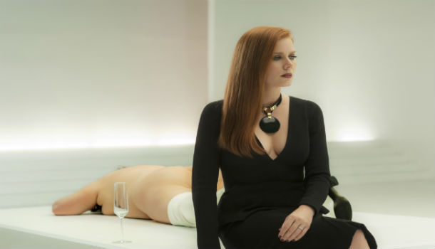 intro-to-amy-adams