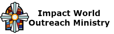 Impact Outreach Ministries