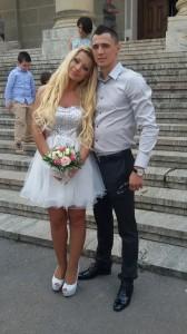 biea.nunta