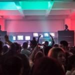 pasmatex_disco