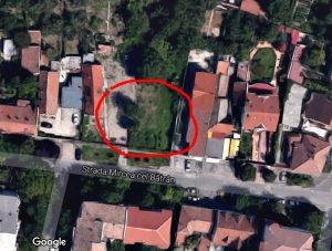imagine satelit